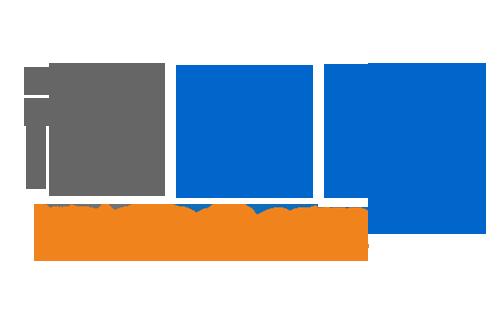 【游金地大事记】更新至2018年03月