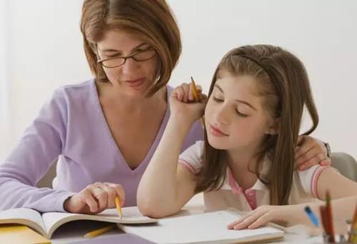 教育部正式宣布:9年义务教育大变动!关乎每个孩子,家长速看!
