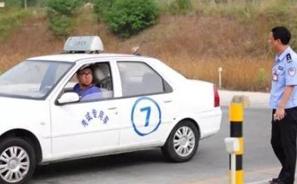 6月新规:高温津贴发放 小汽车驾照全国通考