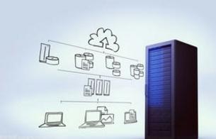 银行业开启全面电子化新时代 23年手工记账成历史