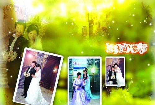 青岛入选国内十大婚拍圣地  旅游+拍婚纱照=蜜月旅行