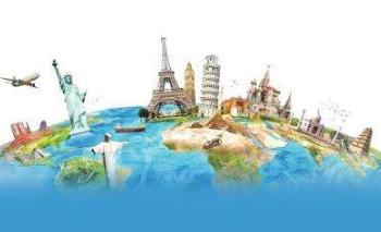 """青岛成为出境游市场的""""新一线""""城市"""