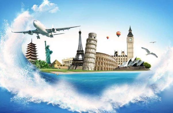 女性旅游现状:最爱3月出游 34.2%的女性倾向于独自出游