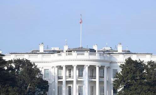"""美国经济本季度或零增长,这或是政府""""关门""""的代价"""
