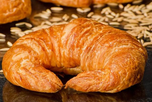 满足味蕾也要注意健康 这十种食物对健康没有帮助