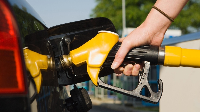 青岛成品油价下调 下一计价周期或迎二连降