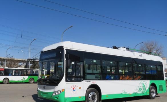 岛城市民注意!青岛一大波公交线路要做调整