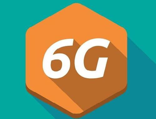 多国展开移动通信6G研究工作  有望实现水下通信