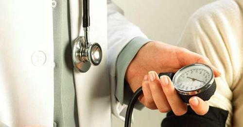 在外地发生意外住院怎么办?  岛城市民在外住院可报销医疗费
