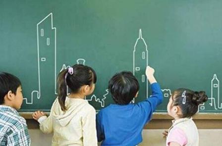 青岛实验初中李沧校区已获批 全市启动筹建多所高职院校