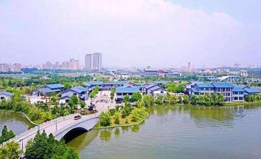 省级大沽河度假区举办首届冰雕展 将持续到正月十五