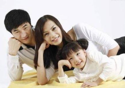 人物专访——特尔教育蒋秀明:爸爸去哪了?