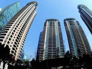 房地产融资降温显成效 地产开发贷负增长