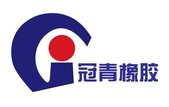 """访青州冠青橡胶总经理孟庆川:要让养殖场升级""""豪宅""""配置"""