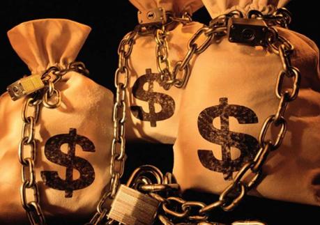 权威解读:《关于公安机关办理经济犯罪案件的若干规定》③