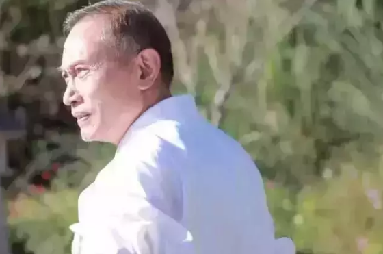 青岛黄老辟谷养生实践营第一期