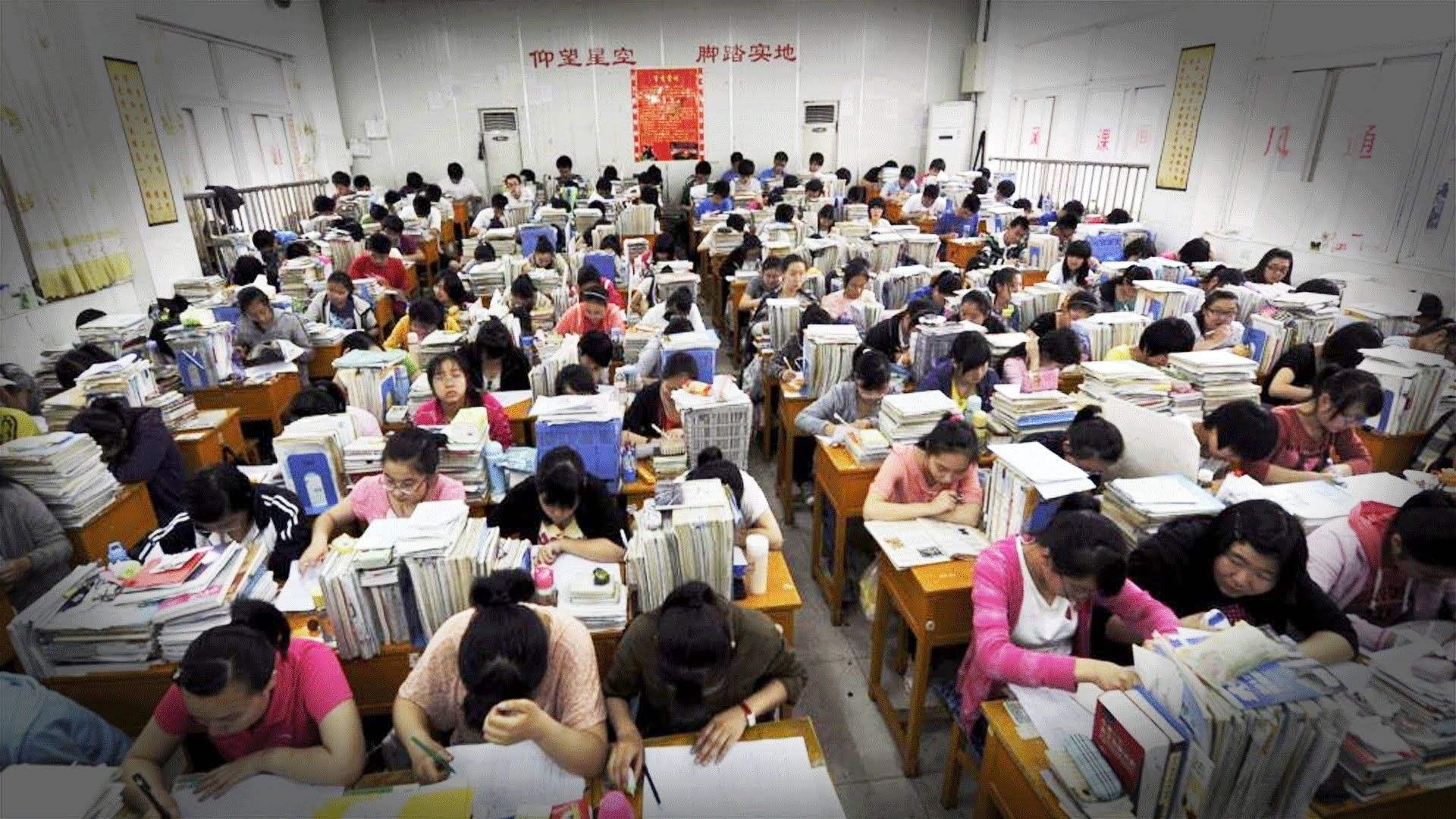 山东夏季高考继续用全国卷 扩农村学生专项计划