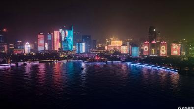 青岛获批国家社会信用体系建设示范城市!
