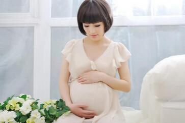 你知道孕妇二胎分娩前有哪些征兆吗?