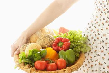 孕妇饮食定时定量 让你不会发胖的饮食食谱
