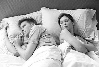 夫妻不孕不育治疗前需先科学诊断 民间