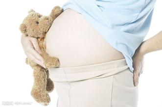 女性流产之后切忌补身体 应以调和为目的
