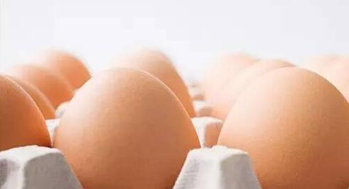 孕妈每天要吃一个鸡蛋的理由?
