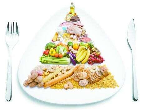 从饮食方面调理女性健康——春季的必吃食物