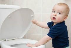 周岁内的宝宝消化不良怎么办?