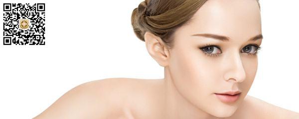 如何拯救过敏皮肤?简简单单从放松心情开始