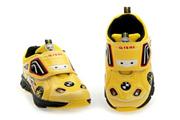 学好三方面为宝宝选一双舒适的儿童鞋