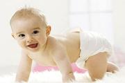 爬行训练对孩子的好处