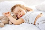 新生儿捂热综合症是怎么一回事