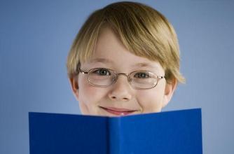 如何保护好孩子的视力呢