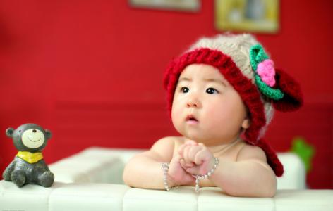 冬季宝宝补钙的五大攻略详解
