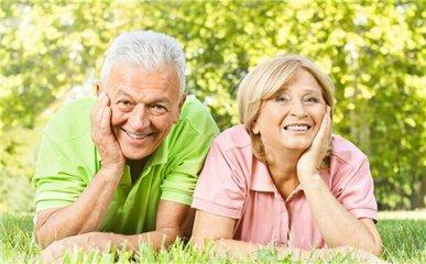想要长寿吗? 快来看看中医长寿秘方有哪些呢?