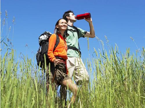 春季养生保健必知的三大常识与五种食物