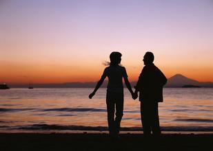 老年人的出生月份能够影响寿命长短