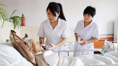 浦北县今明两年拟建16个养老服务项目