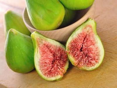 适合糖尿病老人吃的水果都有哪些呢?