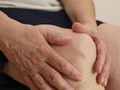 老年人腿麻除了缺钙,还有营养不良等原因