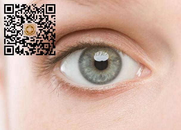 青岛福仁堂皮肤研究所:有关眼睛的专业小知识
