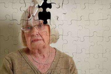 通过研究表示:抑郁症和糖尿病患者更易患痴呆
