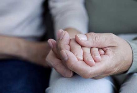 九大方法调节老人心理