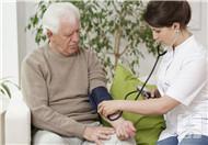 有这些器官保健处方老人健康不是事!