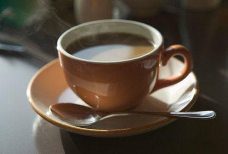 咖啡是高血压患者的禁忌吗