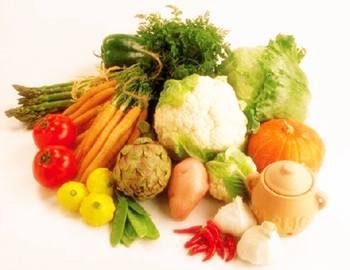 老年人健康饮食新标准