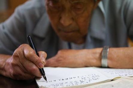 这些日常小事能够让老人更长寿