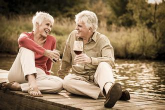 能够有效清理老年人血管垃圾的食物有哪些?