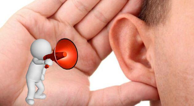耳鸣是救命的警铃?久鸣必耳聋?破解4迷思